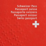Government makes getting a Swiss passport harder