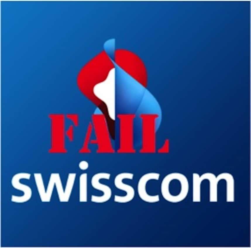 Geneva-based author Paulo Coelho slams Swisscom on Facebook