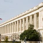 Uncle Sam seeks expat ideas on tax reform
