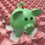 Swiss referendum: replace VAT with an eco tax – Yes or No?