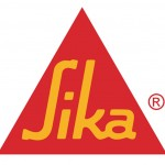Trading in Sika shares highlights Swiss risk