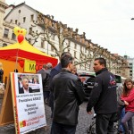 Elections: Geneva moves to the right