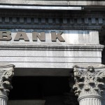 Swiss banks swell as Greek ones empty