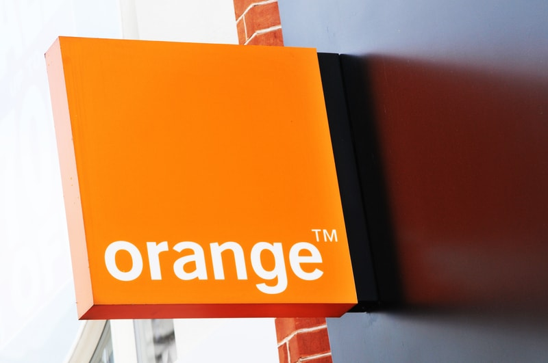 Orange To Disappear From Switzerland