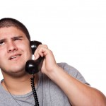 Why illegal telemarketing is getting worse in Switzerland
