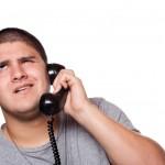 Why illegal telemarketing is getting worse in Switzerland