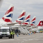 Flights to London City Airport to get a boost