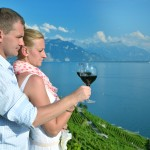 Switzerland: heavy drinking linked to education among women