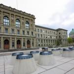 Swiss immigration vote: no impact on top university enrollments