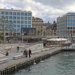 Swiss tax changes affecting international companies