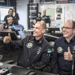 Solar impulse starts longest most dangerous leg