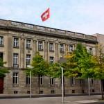 UDC wants an immediate halt on asylum