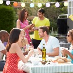 6 tips for healthier barbequing