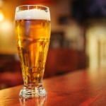 Geneva bars sell second most expensive beer in the world