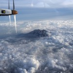 Bad weather forces Solar Impulse to land