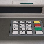 Geneva's new currency sparks hot debate