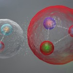 CERN experiment proves 1960s particle theory