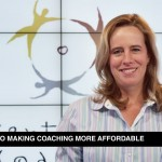 Secrets of Success in Coaching (2): Making Coaching more affordable