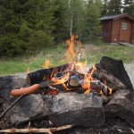 Barbeque bans across much of Switzerland