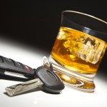 Strict Swiss drink drive laws to be loosened