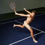 Wawrinka's new tennis outfit breaches dress code