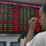 U.S. rate hike & deepening China slowdown top of G20 agenda