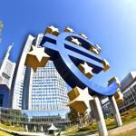 Franc surge temporary after ECB sends mixed signals
