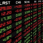 Another horrible week: SMI follows global market down