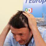Swiss stock market awaits result of Italian referendum