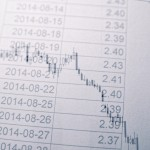 Swiss stocks underperform as central banks put policy changes on ice