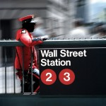 Stock markets under pressure on US interest rate hike speculation
