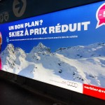 Verbier to cut price of ski passes