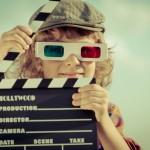 Film reviews: Dora, Au plus pres du soleil, Lamb, The man from U.N.C.L.E