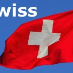 New dot swiss internet domains launched