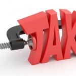 Corporate tax reform. Geneva decides to wait.