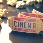 Film reviews: Youth, STRAIGHT OUTTA COMPTON, LE CHALLAT DE TUNIS, BOY CHOIR