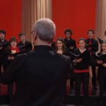 Could this be the new Swiss national anthem? Many hope so. Some don't.