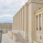 Switzerland decides to support refurb of UN offices in Geneva