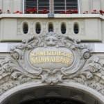 Swiss economic roundup
