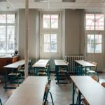 Big fines for those who skip school
