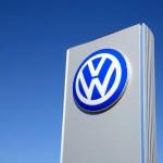 Switzerland bans Volkswagen sales