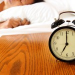 Why Swiss rejected Daylight saving