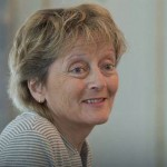Eveline Widmer-Schlumpf quits Swiss 'cabinet'