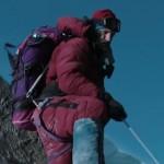 Everest, Les deux amis, Etre et devenir