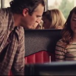 This week's reviews: Appia, Irrational man, Pan