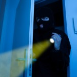 Burglary season starts now. Why break-ins rise dramatically in winter.