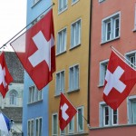 5 myths about Switzerland