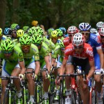 Get ready for the Swiss legs of the Tour de France 2016