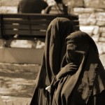 Swiss canton of Ticino passes law that bans burka