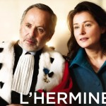 This week Neptune gives a rare 4 star rating to the film l'Hermine